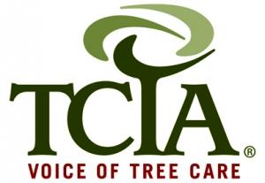TCIA - DavesTreeService