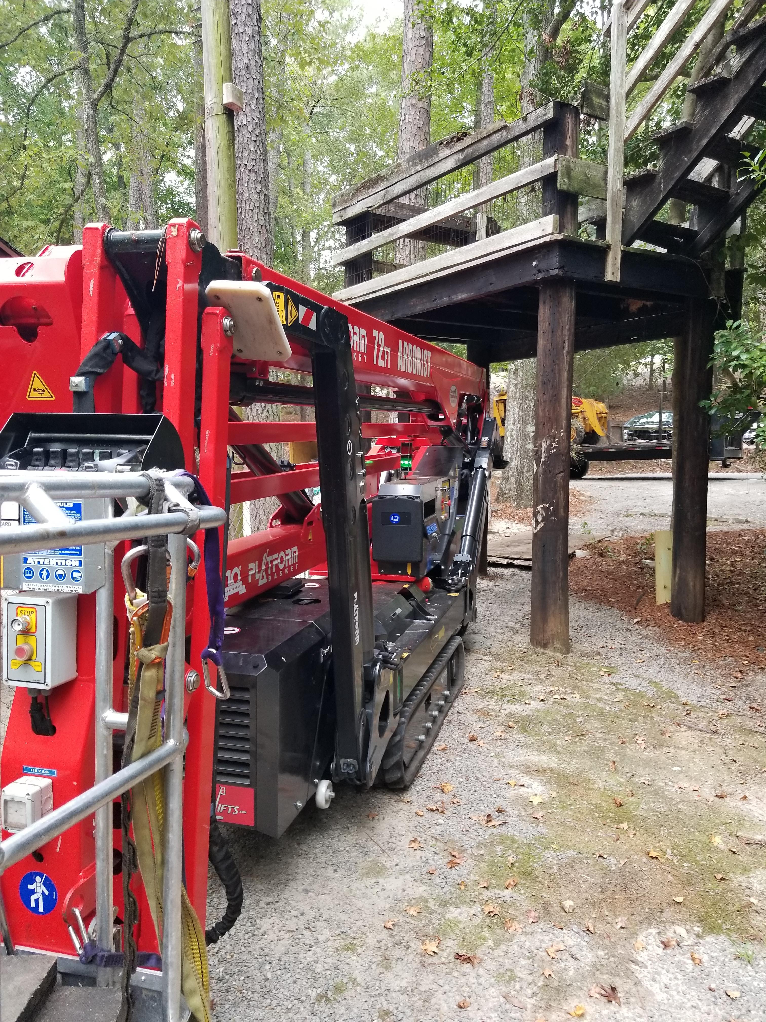 compactlift2